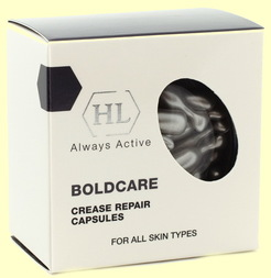 HOLY LAND   BOLDCARE Capsules Капсулы, 30 шт.