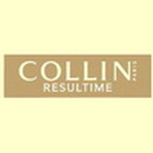RESULTIME by Collin