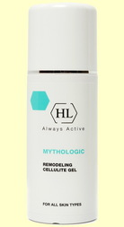 HOLY LAND | MYTHOLOGIC REMODELING CELLULITE GEL:Антицеллюлитный гель 250 мл.