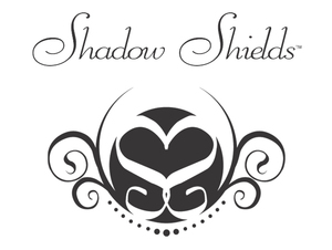 Shadow Shields