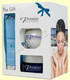"Premier Набор косметики для тела ""Body Pampering Kit"""