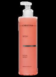 Christina Wish Facial Wash Гель для умывания, 300 мл.