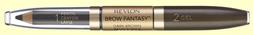 Revlon brow fantasy карандаш и гель для бровей thumbnail